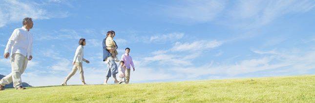 お金を増やす貯める無料で体験マネーセミナー投資ナビ